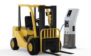 Electric Forklift Suppliers in Djibouti Africa