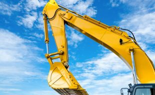 Excavator Stick Suppliers In Djibouti Africa