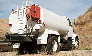 Water Wagons Supplier In Africa