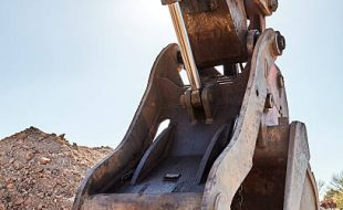 Excavator Thumb Suppliers In Djibouti Africa