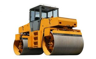 Tow Behind Roller Supplier In Africa